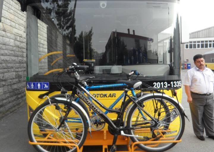 Bisiklet Severlere 2 Müjdeli Haber