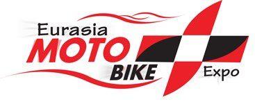 Derneğimiz Bisiklet ve Motosiklet Fuarında  2013