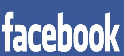 scienceandtechnology-Facebook-friends-unlockaccounts_5-3-2013_99367_l