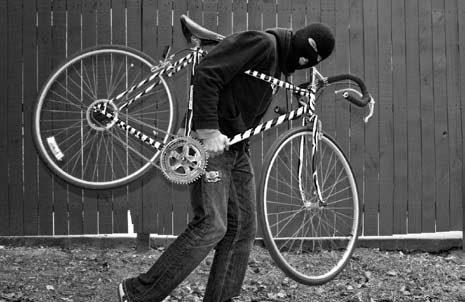 Bisiklet Severlere Müjde…